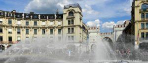 münchen-städtereisen-stachus-karlsplatz-sehenswuerdigkeiten-bayern-1000