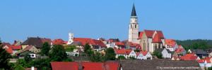 ausflugsziele in nabburg-sehenswürdigkeiten-oberpfalz