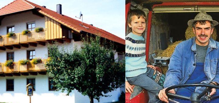 nagl-bauernhofurlaub-blaibach-ferienwohnungen-bayern