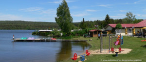 neubäuer-badesee-cham-freizeitsee-oberpfalz-strand