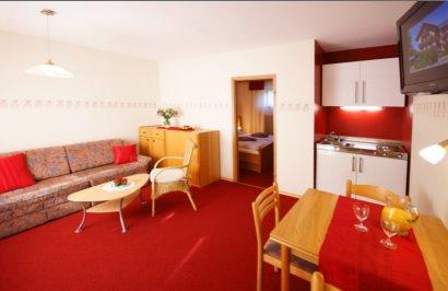 neuhof-hotel-schönheitsbehandlungen-urlaub-doppelzimmer