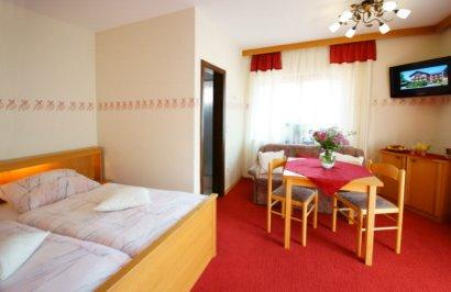 neuhof-zenting-hotel-doppelzimmer-niederbayern