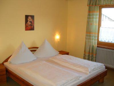 neumeier-bad-kötzting-ferienwohnung-4-schlafzimmer