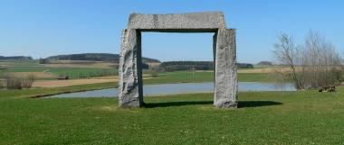 neunburg-kulz-stone-henge-geheimnis-oberpfalz-bayern-panorama-380