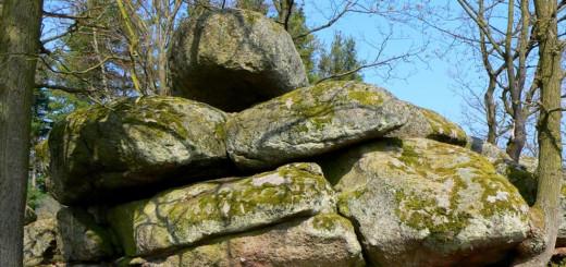 sehenswürdigkeiten neunburg-vorm-oberpfälzer-wald-druidenstein-ausflugstipps