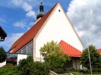 Fotos Bilder Neunburg vorm Wald Interessantes & Sehenswertes
