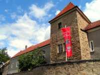 Unterkünfte Neunburg - Ferienwohnungen Pensionen Hotels