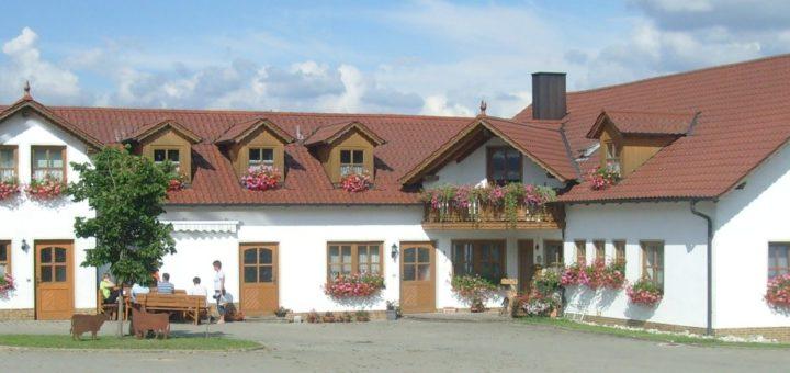 nissl-kinder-ponyhof-ferien-deutschland-oberpfalz