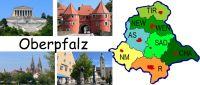 Oberpfalz Ferienwohnungen im Oberpfälzer Wald