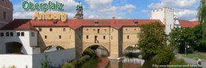 oberpfalz-unterkunft-amberg-ausflugsziele-sehenswürdigkeiten