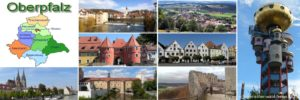 oberpfalz-unterkunft-ausflugsziele-sehenswürdigkeiten