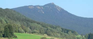 Aktivurlaub und Freizeitmöglichkeiten in Bayern im Bayerwald