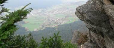osser-bergwandern-bayerischer-wald-berge-bayern-ausblick-panorama-380