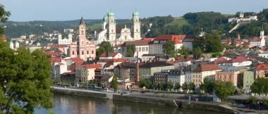 passau-dreiflüssestadt-donau-niederbayern-ansicht-panorama-380