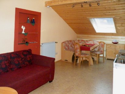 pension-drachselsried-2-zimmer-appartement