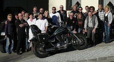 pension-zur-post-bikergasthof-motorrad-gruppe-gaestehaus