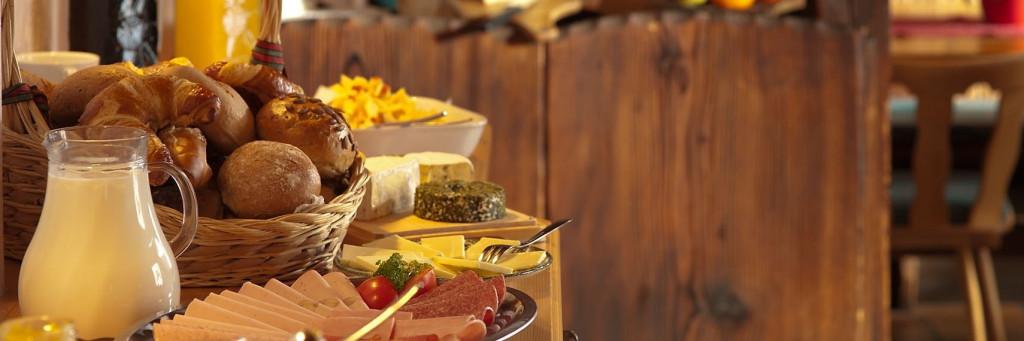 Zimmer mit Frühstück im Oberpfälzer Wald