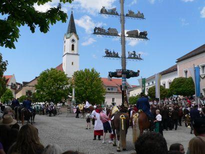 pfingstritt-bad-koetzting-kirche-marktplatz-veranstaltung-410