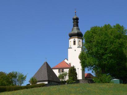 pfingstritt-bad-koetzting-wallfahrtskirche-steinbuehl-410
