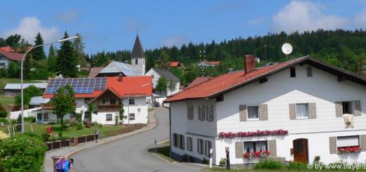 ausflugsziele-philippsreut-sehenswürdigkeiten-bayerischer-wald