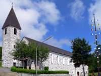 Unterkunft für Monteure in Philippsreuth