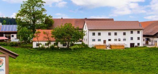 piendl-guthof-ferienbauernhof-bayern-familienurlaub