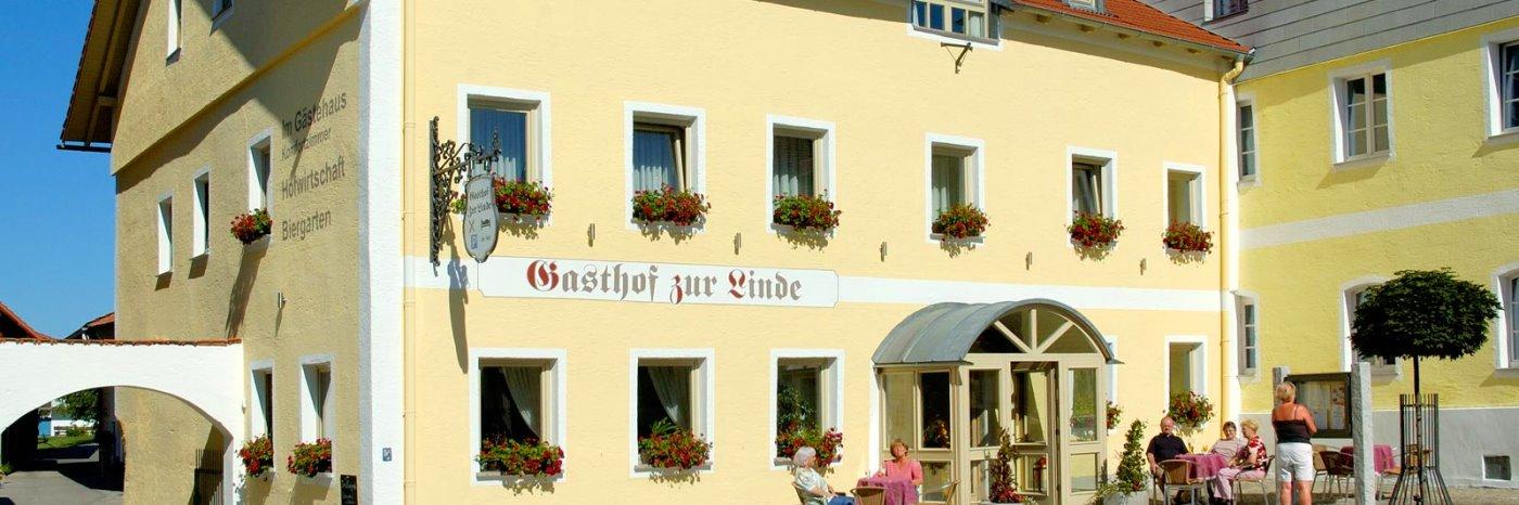 pongratz-gasthof-zur-linde-neukirchen-wirtshaus