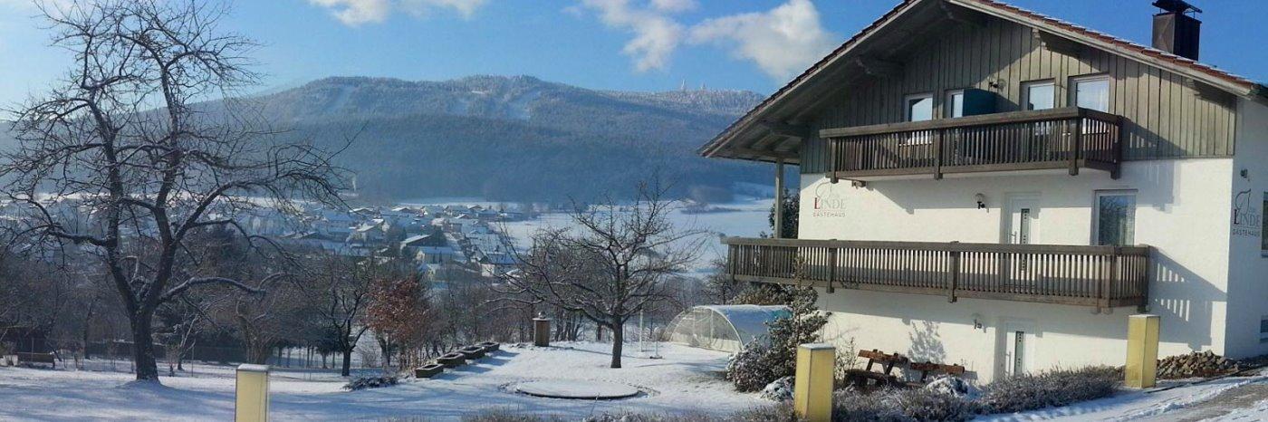 pongratz-hotel-gasthof-zur-linde-neukirchen-winterurlaub-hohen-bogen