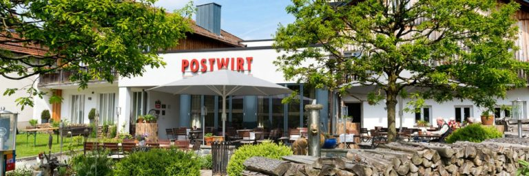 postwirt-zimmer-grafenau-landhotel-schwimmbad-nationalpark