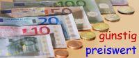 preiswerte Ferienwohnungen in Deutschland günstige Angebote für Ihren Urlaub