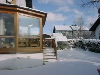 Pritzl Pension Passau Immobilien zum Urlaub machen