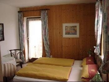 Zimmer mit Frühstück bei Passau Wanderurlaub