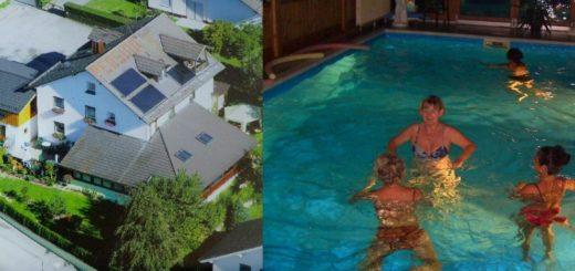pritzl-pension-passau-zimmer-schwimmbad-niederbayern