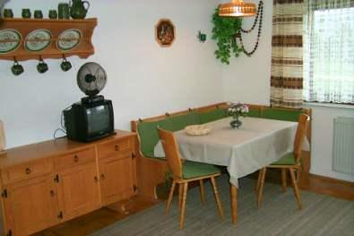 probst-ferienwohnungen-land-süddeutschland-bayerischen-wald