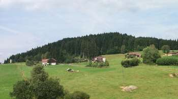 Angebote Sommerurlaub und Winterurlaub - Ferienwohnung Aktivurlaub Deutschland