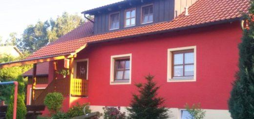 probstbauer-bauernhofurlaub-neunburg-oberpfalz-ferienwohnungen