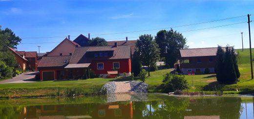 probstbauer-bauernhofurlaub-oberpfaelzer-seenlandschaft-ferienhaus