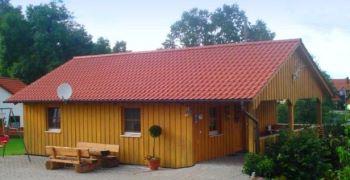 probstbauer-holzferienhausurlaub-bayern-ansicht