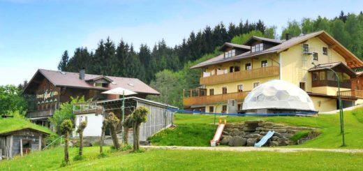 pröller-bärwurz-resl-berghütten-sankt-englmar-wilderer-erdhuette-bayerischer-wald-gasthaus