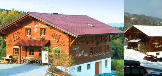 pröller-bärwurz-resl-berghütten-schulklassen-bayerischer-wald