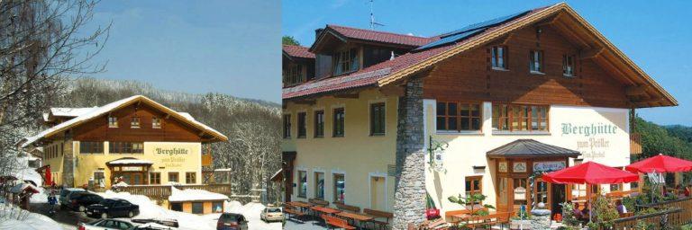 pröller-berghütte-kollnburg-gasthof-sankt-englmar