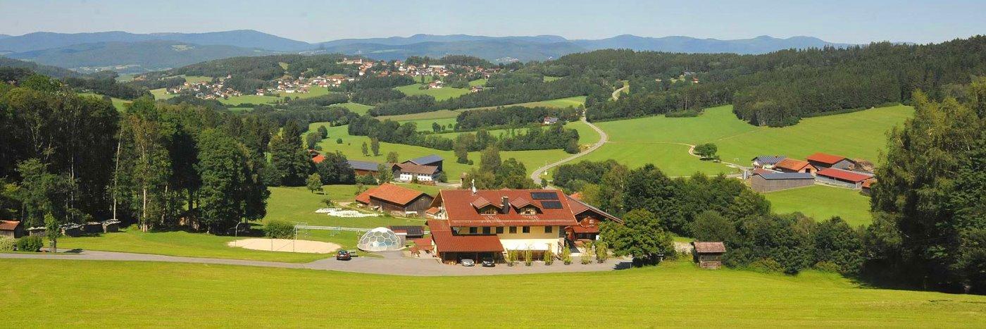 pröller-berghütten-niederbayern-ausflugsgaststaette-bayerischer-wald-gruppenreisen