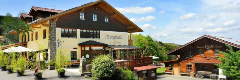 pröller-gasthof-sankt-englmar-berghütten-biergarten-bayerischer-wald