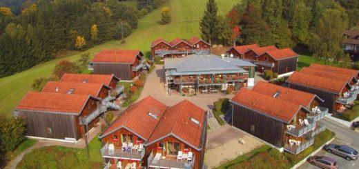 pürgl-sankt-englmar-village-hotels-bayerischer-wald-ferienpark