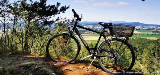 radfahren-bayerischer-wald-fahrradtouren-oberpfalz-cham