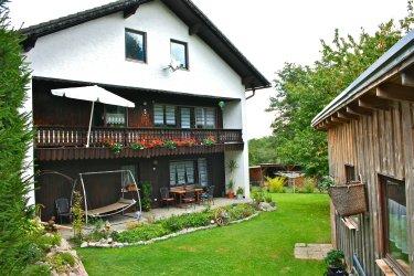 raith-ferienhaus-waller-fischen-deutschland-angelunterkunft