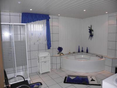 raith-ferienwohnung-badezimmer-unterkunft-angelreisen-bayern