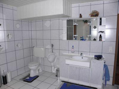 raith-ferienwohnung-badezimmer-urlaub-2-personen-bayern-bayerwald