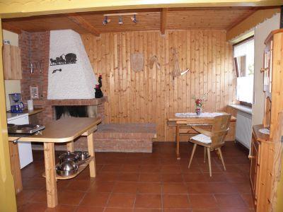 raith-ferienwohnung-kochen-unterkunft-2-personen-deutschland-ostbayern