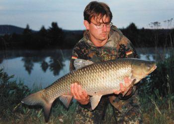 raith-fischen-bayern-angeln-reisen-regen-fluss